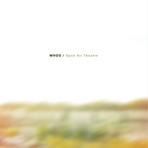 Open Air Theatre [Remastered 2017](ハイレゾ・ダウンロード配信)