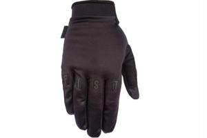 """FIST Handwear""  Black Out"