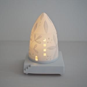 Home mini lamp (M) E-2