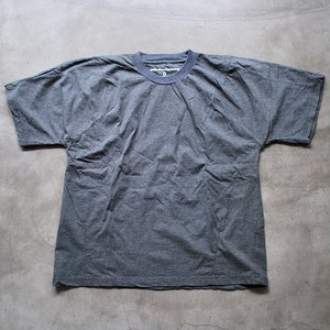 White Mountaineering BIG T-SHIRT