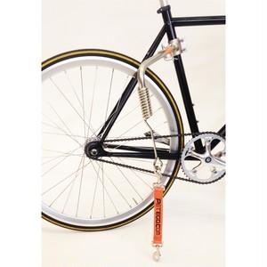 Bicycle Leash (バイシクル リーシュ) 自転車用リーシュ