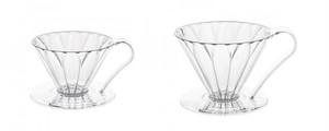 フラワードリッパー cup4 樹脂