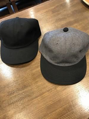 ANASOLULE  BB-Cap