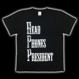 Love+Hate T-shirt