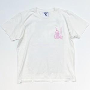 Le Dentiste Tシャツ