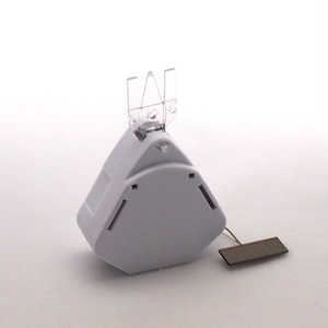 MM-301A 超小型ソーラームーバー (おもり無し)