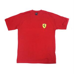 Ferrari tee