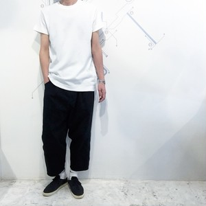 tim.【ティム】 regular fit tee