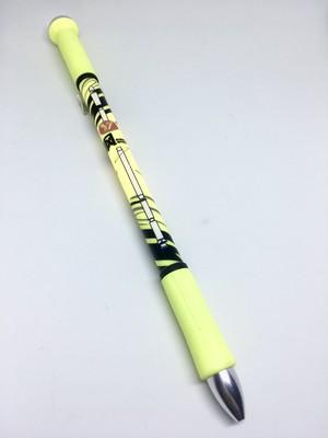 YJ 5502 Yellow