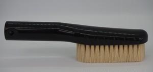 【pamo】パモ【replacement brush】リプレイスメントブラシ