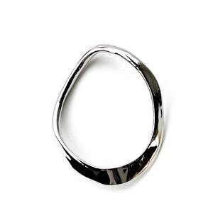 VAL/Bangle  Silver