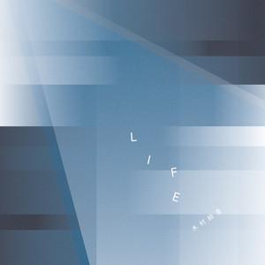 single LIFE(手焼きCD)
