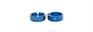 DMR / Deathgrip Collars