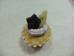 マグネット(カップケーキ)2
