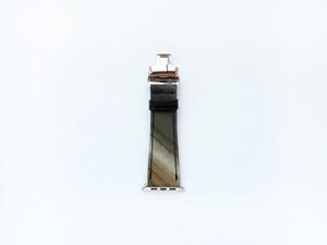 Apple Watch用バンド 44(42)mm cbu4