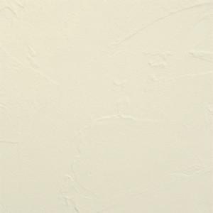 カオリンの壁 パーフェクトウォール(PW-113A/B/C)