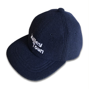 ALL GOOD STORE / Valley Town Cap