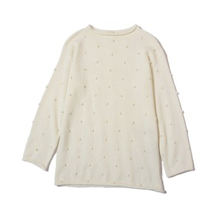 Krizia Maglia     angora  sweater