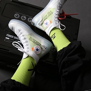 socks BL2240