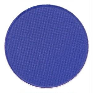 インディゴブルー(マット) アイシャドーホットポット for Make Your Own!カラー番号:CS-HP-CM09