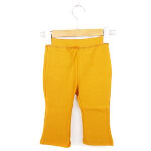 MEI KIDS STRECH PANTS(KME-000-166006)