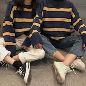 sweater BL1533