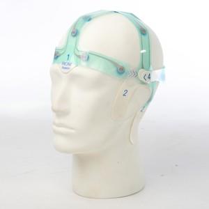 ディスポーザブル脳波キャップDEC22(成人用)
