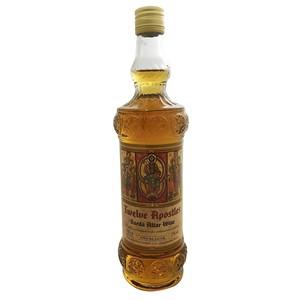 12使徒ミサワイン/TWELVE APOSTLES Altar wine