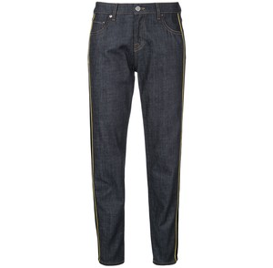 VICTORIA VICTORIA BECKHAM  VB202  Rss Raw Selvedge Str