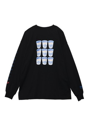Tシャツ / PAGEBOY 【返品・交換不可】