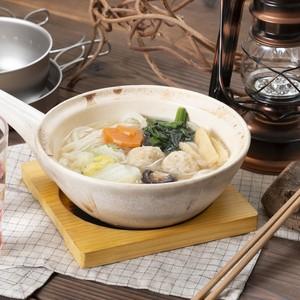 10食  うどん鍋キット(お出汁無し)【11130046】