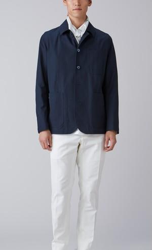 【日本製】カバーオールジャケット