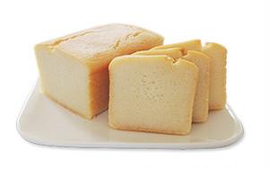 お米のケーキ(プレーン・ホール)