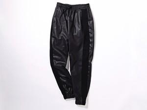 SIB side line-pants(JMS2007-007)