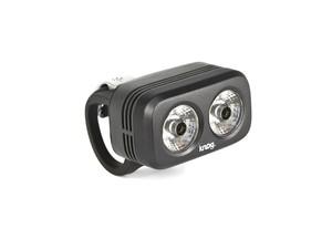 KNOG Blinder Lights ROAD3 (フロントライト)