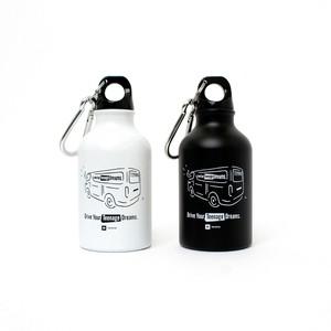 "TOYOTA ""HIACE"" Mountain Bottle"