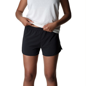 HOUDINI    Womens Light Shorts