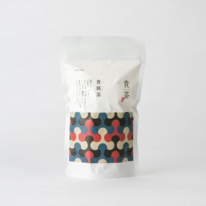 貴糀茶 -ティーバッグ-