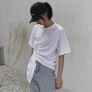 t-shirt RD3196