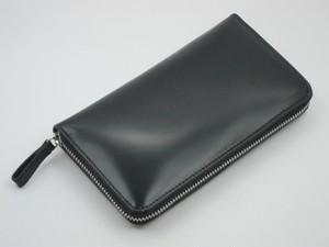 本革 財布