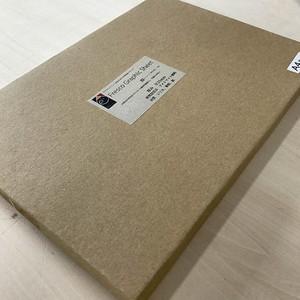 フレスコペーパー砂岩A3ノビサイズ(5枚入り)