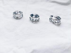 Toe rings 2018