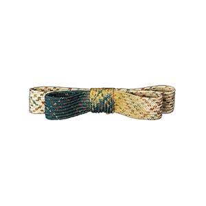 Bow tie Clip ( AC1503 )