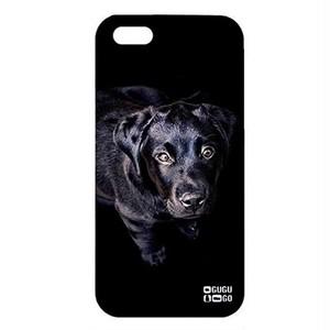 MrGUGU&MissGO グーグーゴー ポーランド の 黒犬 BEST FRIENDS PHONE CASE iphone 6 6s アイフォン シックス ケース ワンコ 海外 ブランド