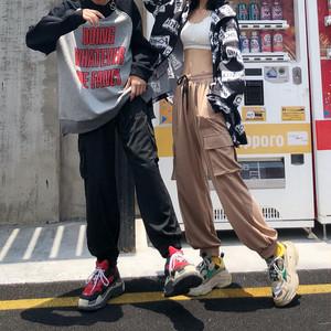 pants BL482