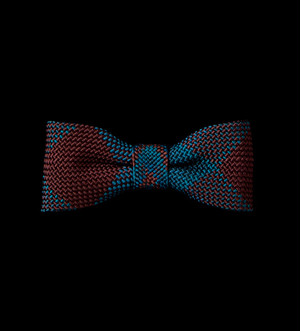 Bow tie Standard ( BS1501 )