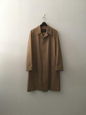 Sports coat 20051801