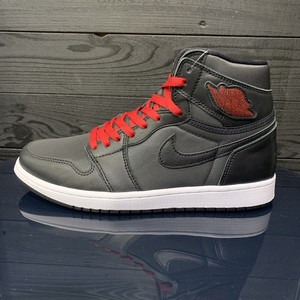 NIKE : AIR JORDAN 1 RETRO HIGH OG : 28.0cm