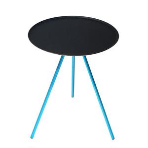 ヘリノックス Helinox   テーブル オー  Mサイズ