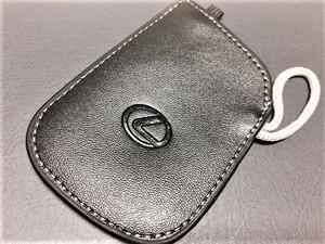 Lexus LS 460/600h Smart Access Key Glove Type-2